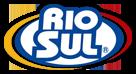 Rio Sul